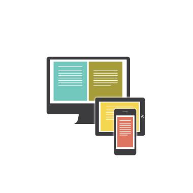 E-Books, cursos online...