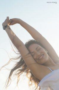 YOGA- Experiència Slow Life a l'aire lliure @ Cellers Carol Vallès | Can Cartrò-Subirats | Catalunya | España