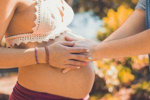 Yoga prenatal en parella- Unió i harmonia @ Sant Pere de Riudebitlles | Sant Pere de Riudebitlles | Catalunya | España